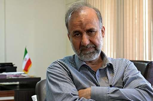 """باتوجه به بیتدبیرهای داخلی، مردم از جناحها عبور کردهاند / احمدینژاد میتواند از صحنه گردانان جدی در انتخابات 1400 باشد / """"ارزش ملی مردم"""" بیشتر از """"ارزش ملی پول"""" آسیب دیده"""