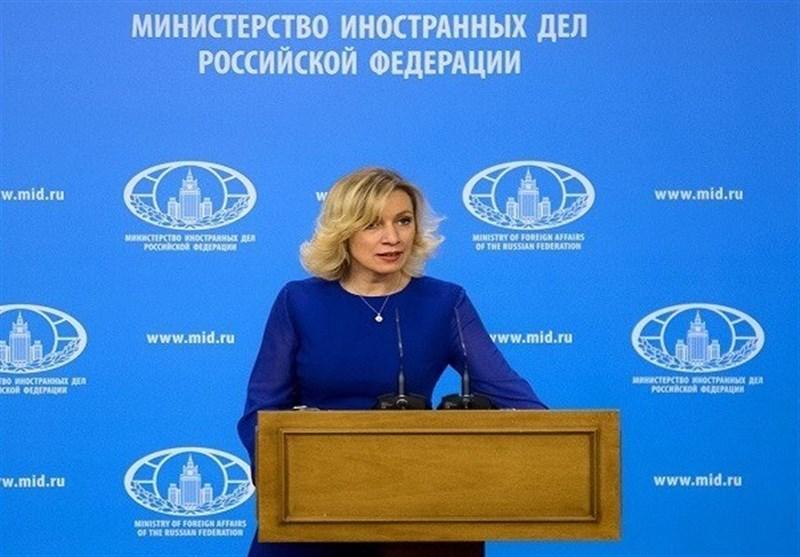 روسیه: توافقنامه لغو ویزا برای گردشگران ایرانی به زودی نهایی میشود