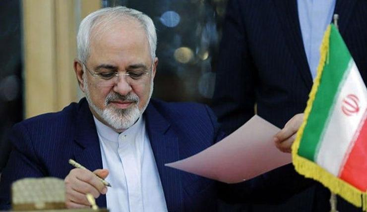 عادیسازی همکاری دفاعی ایران (IRAN) با جهان از امروز