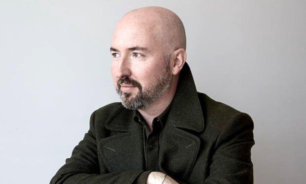 «بوکر ۲۰۲۰» به ۱ رمان اولی رسید