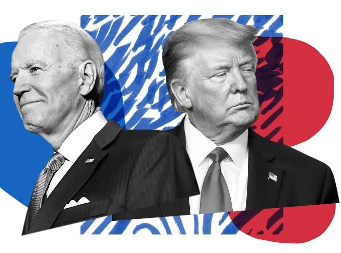 آیا نتایج نهایی انتخابات آمریکا، همچون سال ۲۰۱۶ موسسات نظرسنجی را متحیر خواهد کرد؟