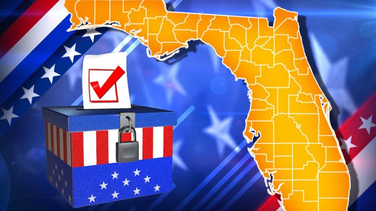 ایالتهای سرنوشت ساز در پیروزی ترامپ و بایدن کدامند؟ / مسیر دشوار ترامپ برای پیروزی در آراء الکترال 2020