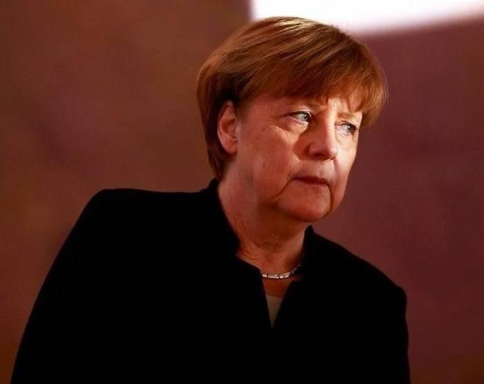 زمان برگزاری انتخابات آلمان اعلام شد / جانشین مرکل پاییز سال آینده مشخص میشود