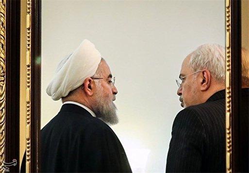 مذاکرات غیرمستقیم برای احیا برجام / بازگشت به توافق یعنی گامی اساسی برای آغاز کاهش دشمنیها بین تهران و واشنگتن