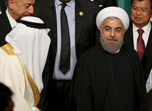 جزئیات مذاکرات ایران و عربستان / نتایج نخستین نشست «بسیار مثبت» بوده / هفته ی آینده، جلسه ی دوم / چه شد که سعودی در قبال تهران تغییر موضع داد؟