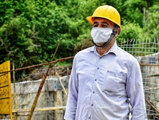 قرارداد واردات ۶ میلیون دوز واکسن کرونا برای کارگران / رئیس اتاق بازرگانی تهران: کارگران خط تولید واکسینه میشوند / انتظار داریم صاحبان مشاغل و کارخانه ها هزینه تامین واکسن ها را تامین کند