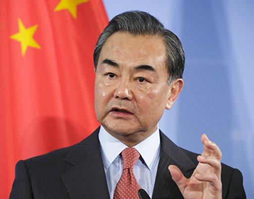 طرح چین برای ایجاد چارچوب امنیتی در خاورمیانه / مذاکرات چندجانبه کشورهای منطقه در دستور کار پکن