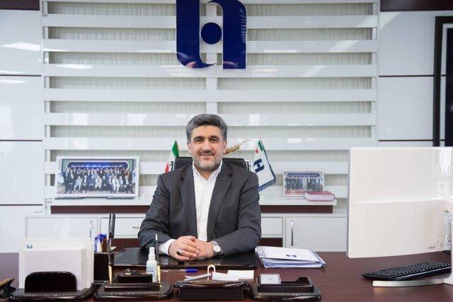 مدیرعامل بانک صادرات:توافق ایران با دومین قدرت اقتصادی جهان ارزشمند است