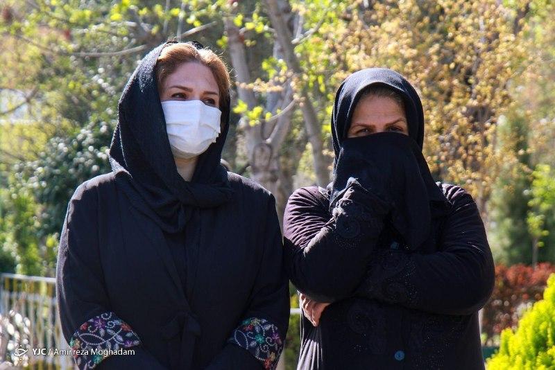 پیکر آزاده نامداری به خاک سپرده شد +تصاویر و ویدیو