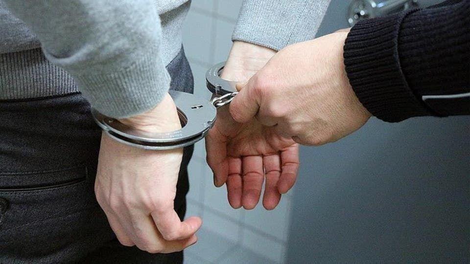 دستگیری هکر ۲۰ ساله در کازرون