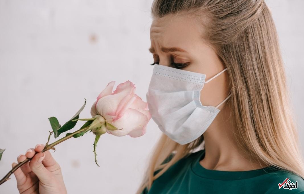 وسواس از عوارض ویروس کرونا است؟!