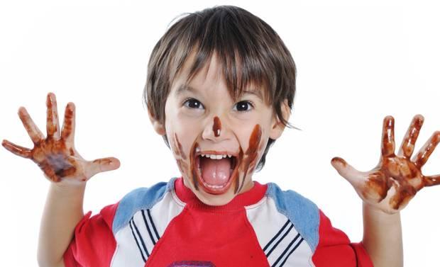 چطور با کودک «لجباز» برخورد نماییم؟