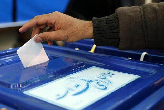 چکیده پروتکل های بهداشتی برگزاری انتخابات؛ از ممنوعیت اخذ اثر انگشت تا رای گیری با صندوقهای سیار برای مبتلایان به کرونا