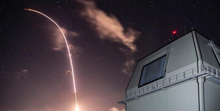 تجدید دید آمریکا در سیاستهای پدافند موشکی خود / ۱ مقام پنتاگون: این بازبینی برای اطمینان از توانمندیها علیه موشکهای قارهپیمای «کشورهای سرکش» است