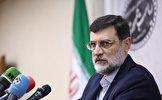 قاضیزاده هاشمی: به شایعات در مورد انصراف من توجه نکنید