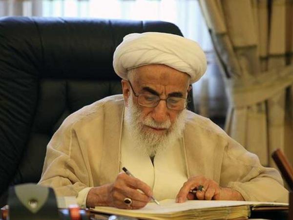 نامه دبیر شورای نگهبان به وزیر کشور: ترتیبی اتخاذ گردد تا رأی گیری در انتخابات شوراها از طریق تعرفه کاغذی انجام پذیرد