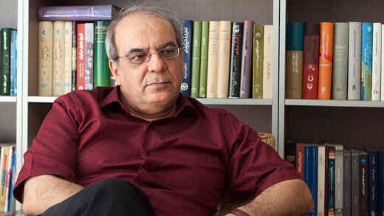 عباس عبدی: اصولگرایانی که می گویند طالبان امروز طالبان دیروز نیست، اشتباه بزرگی می کنند / آنها قدرت پیدا کنند شیعه کشی خواهند کرد