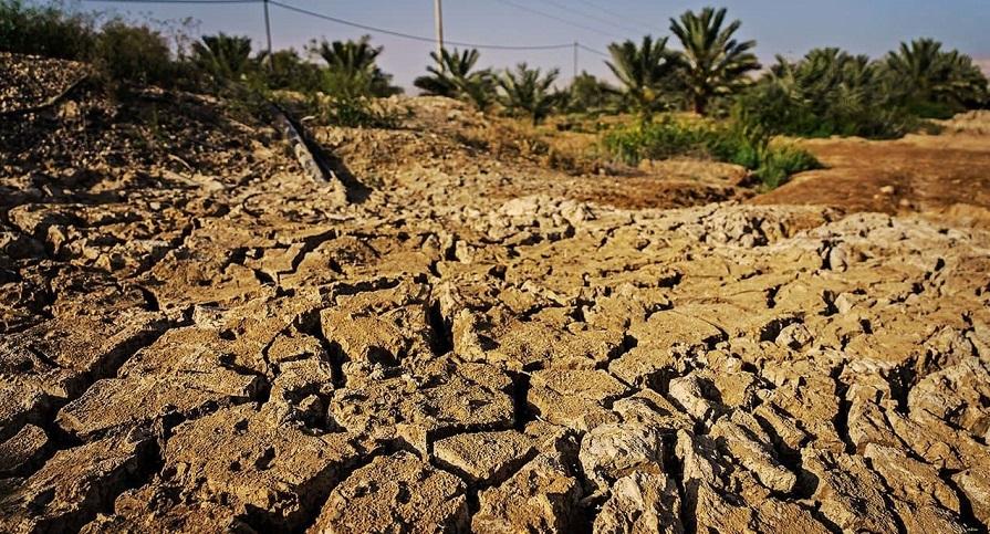 اینجا در خاورمیانه دیگر  آب نیست، دولت ها هم اوضاع را دارند وخیم تر می کنند / گزارش اکونومیست را بخوانید