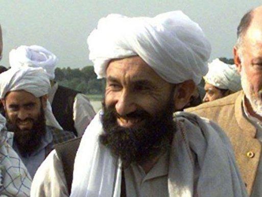 چرا طالبان فردی کمتر شناخته شده را به عنوان نخست وزیر معرفی کرد؟ / حسن آخوند در جریان تصفیه رهبری توسط ملا عمر، ناپدید شده بود / جنگ قدرت در درون طالبان در راه است؟