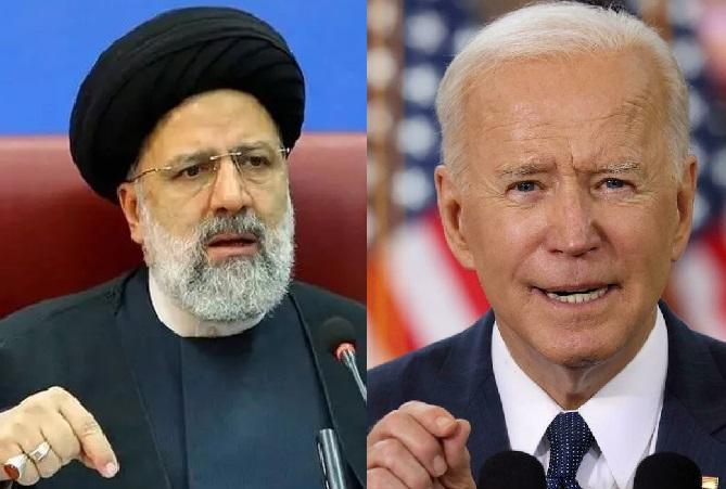 ایران و آمریکا خطوط قرمز خود را بازبینی کنند یا ریسک جنگ را بپذیرند / تهران از رویکرد سمبولیک عدم مذاکره مستقیم با آمریکا دست بردارد / اگر زمان گریز یک ساله اتمی امکان پذیر نیست، آمریکا به ۹ یا ۱۰ ماه رضایت دهد