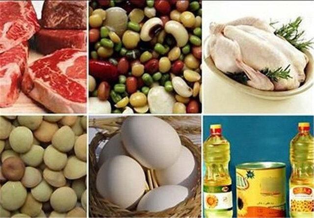 افزایش ۱۰۰ درصدی قیمت برخی مواد خوراکی در ۱ ماه / گوجه فرنگی، کره و پیاز تغییراتی بیش از ۱۰۰ درصد داشته اند