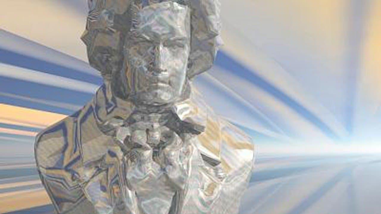 سمفونی ناتمام شماره ۱۰ بتهوون بعد از ۲ قرن با کمک هوش مصنوعی تکمیل شد