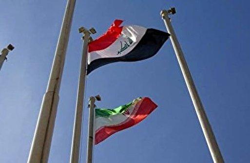 چه شد كه ايران در عراق صاحب نفوذ شد؟