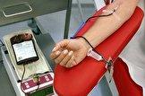 سازمان انتقال خون: افرادی که واکسن سینوفارم زده اند، بعد از رفع عوارض اولیه میتوانند خون اهدا کنند / افرادی هم که واکسن آسترازنکا و اسپوتنیک تزریق کرده اند، 14 روز پس از تزریق، میتوانند خون بدهند / کسانی که به کرونا مبتلا شده اند، 28 روز پس از بهبودی می