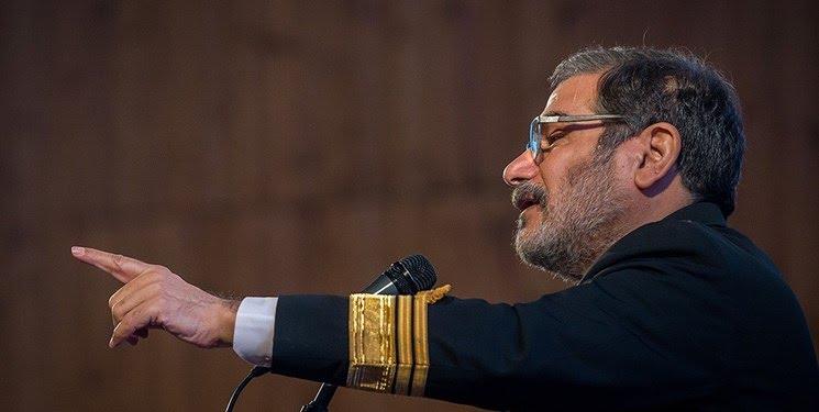 شمخانی: رژیم صهیونیستی به فکر تامین بودجه برای بازسازی خسارات ناشی از پاسخ کوبنده ایران باشد