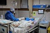 مرگ و میرکرونایی در کمین واکسن نزدهها / یک ویروس شناس: 90درصد جان باختگان کرونا افراد واکسینه نشده هستند / نیاز گروههای پرخطر به دُز بوستر